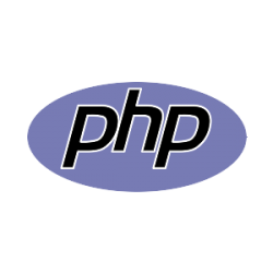 PHP Version per folder (user)