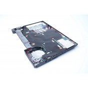 Laptop Covers & Enclosures