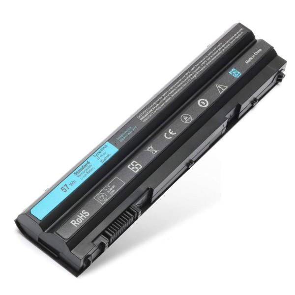 Battery Dell E5420 E6420