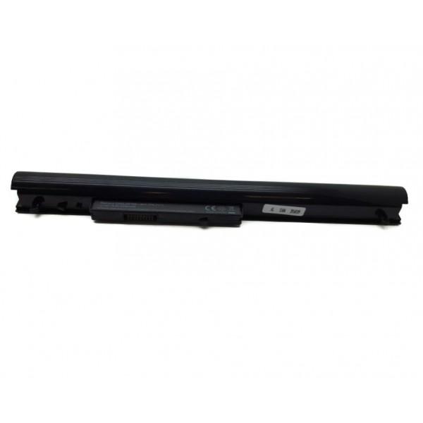 Battery HP 15-G 250G2