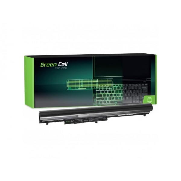 Battery HP 15-G 250G2 Green Cell