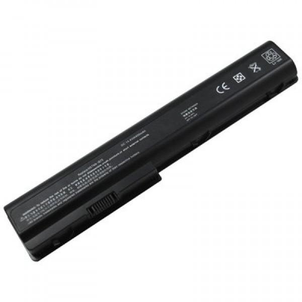 Battery HP DV7