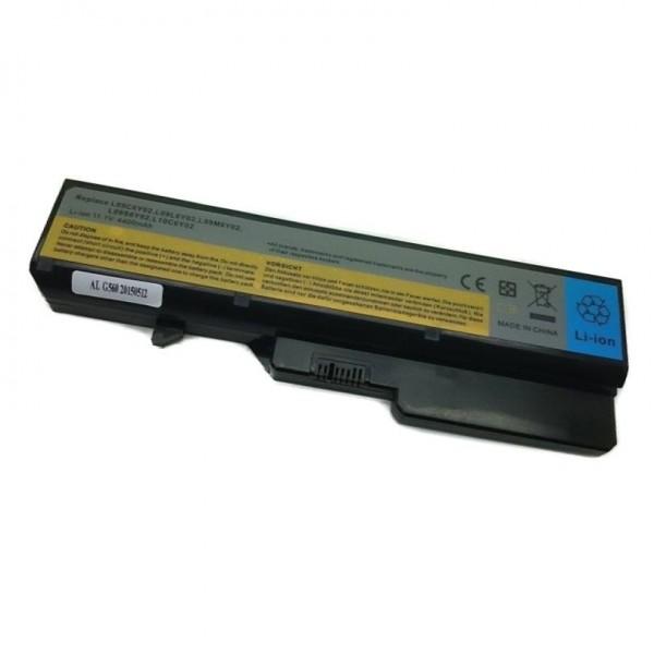 Battery Lenovo G460 G560