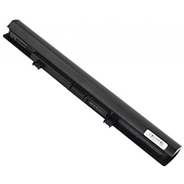 Battery Toshiba L50-B