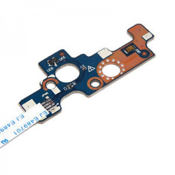 PB Board Dell Inspiron 14 15 17