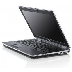 Laptop DeLL Latitude E6330 i5