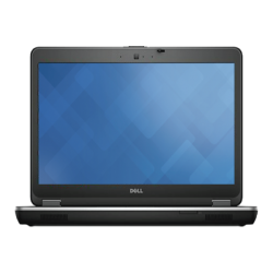Laptop Dell Latitude E6440 i7