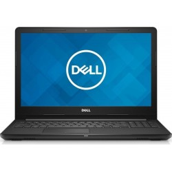 Laptop Dell Inspiron 3567 i3 -7020U