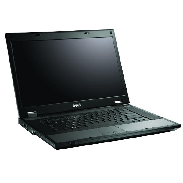 Laptop DeLL Latitude E5410 i5
