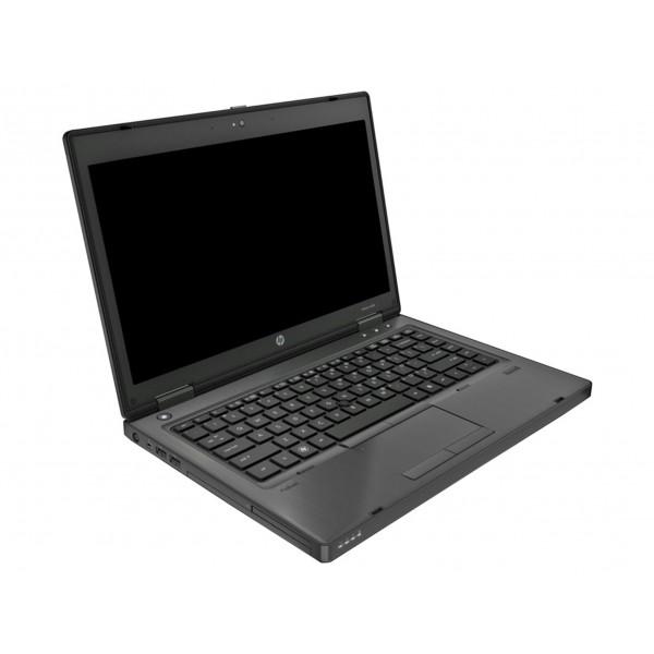 HP Probook 6360B i5-2410M