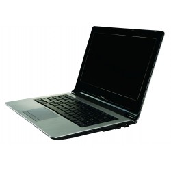 Laptop Clevo W510TU N2807 128SSD 4GB HD