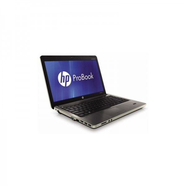 Laptop HP Probook 6560B i5