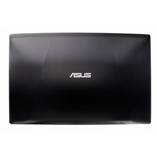 Cover LCD Asus ROG Strix 17.3