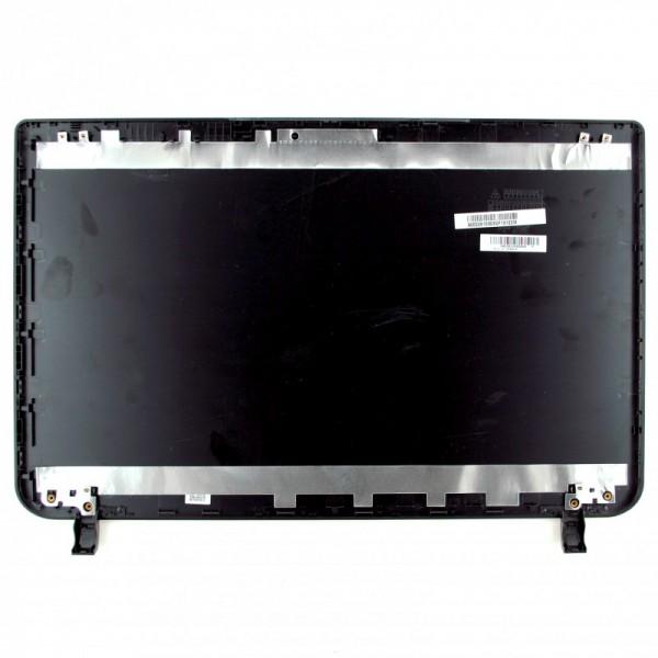 Cover Toshiba LCD L50-B Black