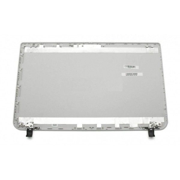 Cover Toshiba LCD L50-B White