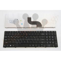 KB Acer 5338 E442 G443