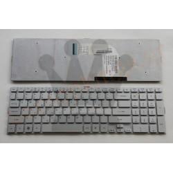 KB Acer Aspire 5943G