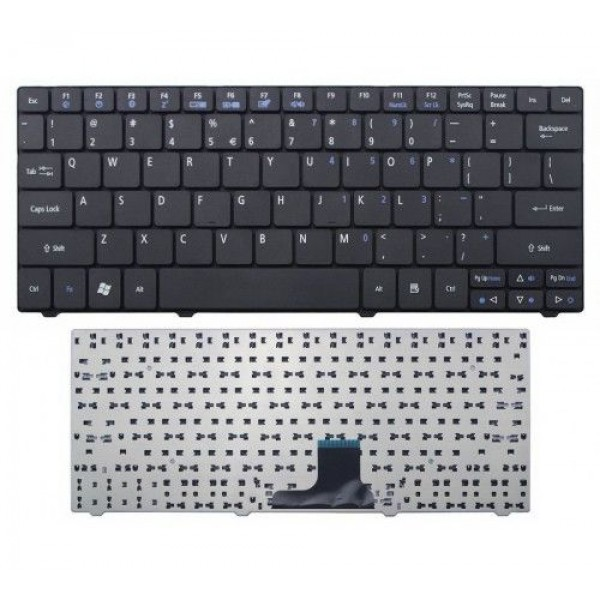 KB Acer Aspire One 751 753