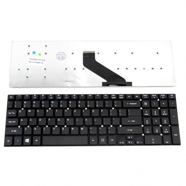 Keyboard Acer E1-570 Win8