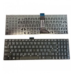 Keyboard Asus F553-F555 Latin