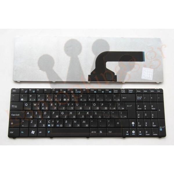 KB Asus N50 51-52-60-71-90