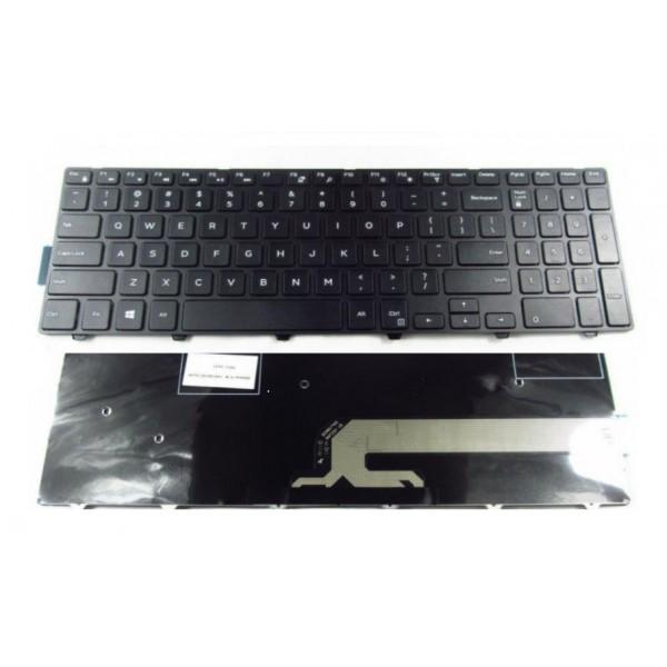 KB Dell 15-5542