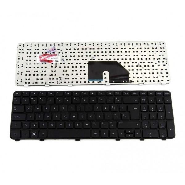 Keyboard HP DV6-6000 Latin