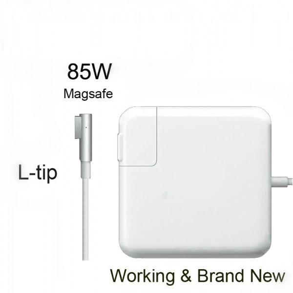 Charger Apple 18.5V 4.6A 85W-L