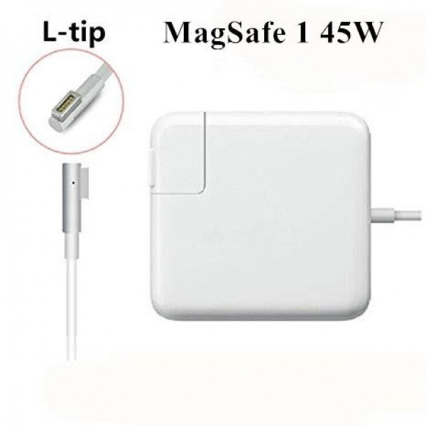 Charger Apple Air 14.5 MagSafe1