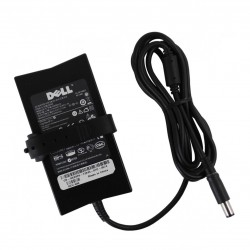 Charger Dell original 65W 7.4