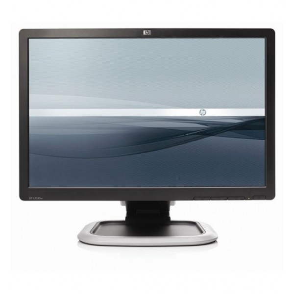 Monitor HP L2245w 22'' WSXGA+ (A)