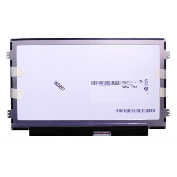 10.1 LED RAZOR SD 40 ACER