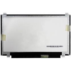 11.6 LED RAZOR HD 40 UPDOWN