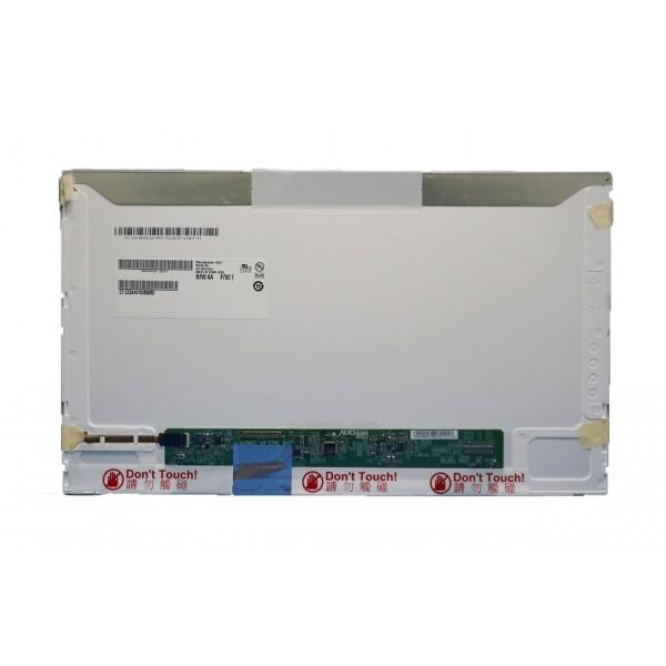 14.0 LED HD 40