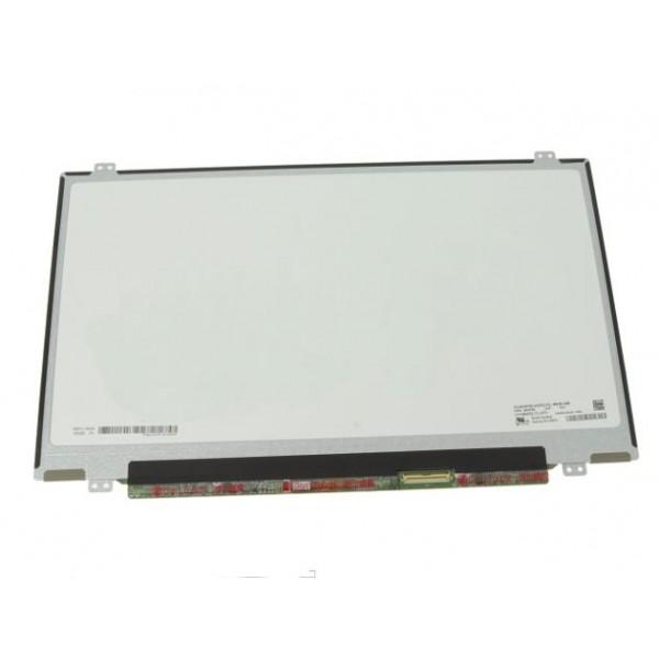 14.0 LED RAZOR HD+ 40