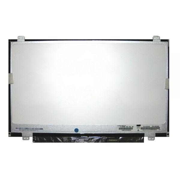 14.0 LED RAZOR HD 30