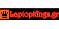 LaptopKings.gr
