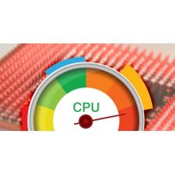 High CPU load [FIX]