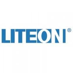 LiteON
