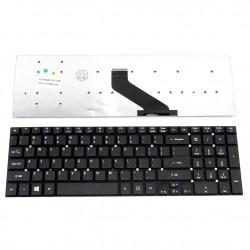 Keyboard Acer E1-570 Win8
