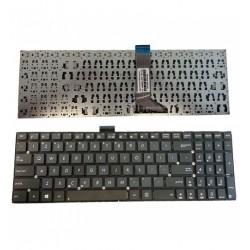 Keyboard Asus F553-F555 Latin